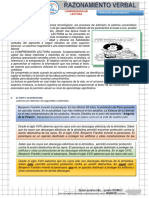 4.COMPRENSIÓN DE  LECTURA.pdf