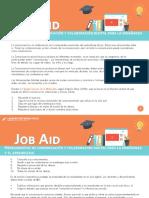 C2 Asistencia_de_trabajo.pdf