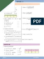 07Algebra Trilce 3.pdf