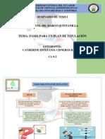 Cisneros_Catherine_ Tarea individual 1.pdf