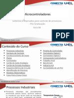 Aula Microcontroladores - PósGrad - 06.pptx
