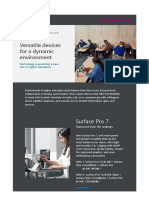 Microsoft Surface products EDM.pdf