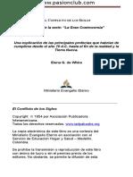 EW05-El_Conflicto_de_los_Siglos[1]