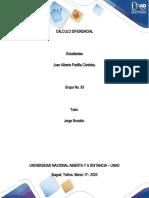tarea 2_calculo diferencial