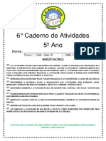 6° caderno 5º sno -1.pdf