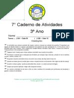 7° caderno 3º ano.docx