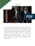 Semblanza Dúo Aché.pdf