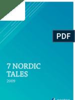 7 Nordic Tales