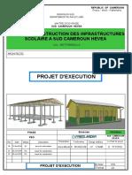 projet execution REV2  CES  FB 23 06 2018