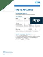Gas-Oil-Antartico.pdf