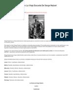 310701561-Rutina-de-Ejercicios-Vieja-Escuela-de-Serge-Nubret.pdf