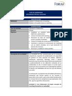 1. Guía de aprendizaje módulos 1 y 2 Dip. Coaching