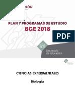 SEM5_-_Ciencias_Experimentales