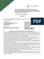 consultazione_consob_bi_post_trading_20200803