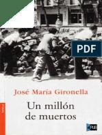 1961. Un millón de muertos by Gironella José María (z-lib.org).epub