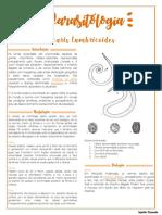 1) Ascaris Lumbricoides (1).pdf