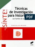Alías Técnicas de Investigación.pdf