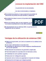 cnc001-100620164144-phpapp02