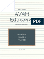 TUTORIAL EDUCANDO vr1.0.pdf