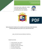 SALCEDO_20161.docx