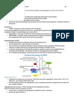 14-RGO.pdf