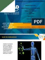 TIPOS DE INMUNIDAD[3109]