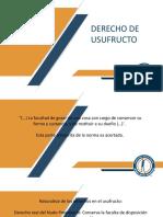 derecho de usufructo (1).pptx
