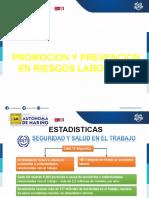 PROMOCION_Y_PREVENCION_EN_RIESGOS_LABORALES