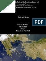 História_da_Arte_I_Grecia_2013.pdf