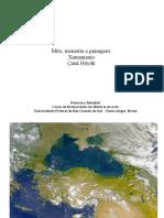 Visões_da_Terra_Çatal_Hüyuk_e_Hasan_Dag-FM_2013.pdf
