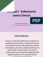 enfermeria como ciencia.pdf