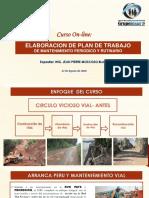 PLAN DE TRABAJO MR Y MP EN MARCO DEL DU 070.pdf