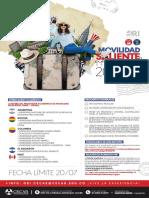 Movilidad Internacional Saliente 2020-II - Descargable_min