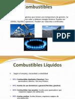 presentacion 2 Plantas termicas 2020-ICombustibles A FS