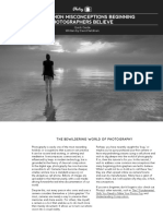 CommonMisconceptions.pdf