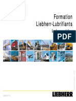 0. LH-lubrifiants-Information-du-projet 08-01-01.pdf
