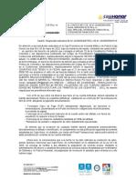 SOLICITUD_RECIBIDA_452786-2