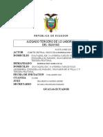 Contrato colectivo grupo 2.docx