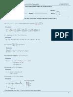 SOLUCIONARIO DEL SIMULACRO Nº 2 DE LA UNIVERSIDAD SAN FRANCISCO XAVIER DE CHUQUISACA.pdf