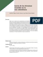 RVE128_Oviedo.pdf