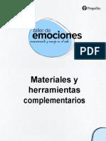 7-PrepaTEC-Conafe-MaterialesComplementarios