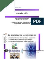 ppt 01y02-Introduccion.pdf