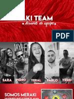 Acuerdo de equipo - MERAKI_GRUPO6.pdf