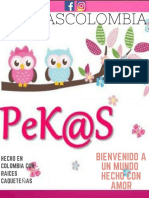 CATALOGO PEKAS.pdf.pdf.pdf