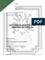 Planificación de Ciencias Naturales- Joana Reser.docx