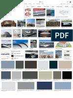 toiture en dome pdf – RechercheGoogle