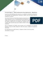 25_Analisis - Algoritmos (Jefferson Portlla)