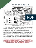 Manual_RDS_BOB_ADV_II_rev_1