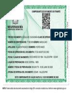 Comprobante de documento en trámite 77092909 CEDULA.pdf