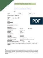 Formato Anexo 01 Hoja de vida.doc